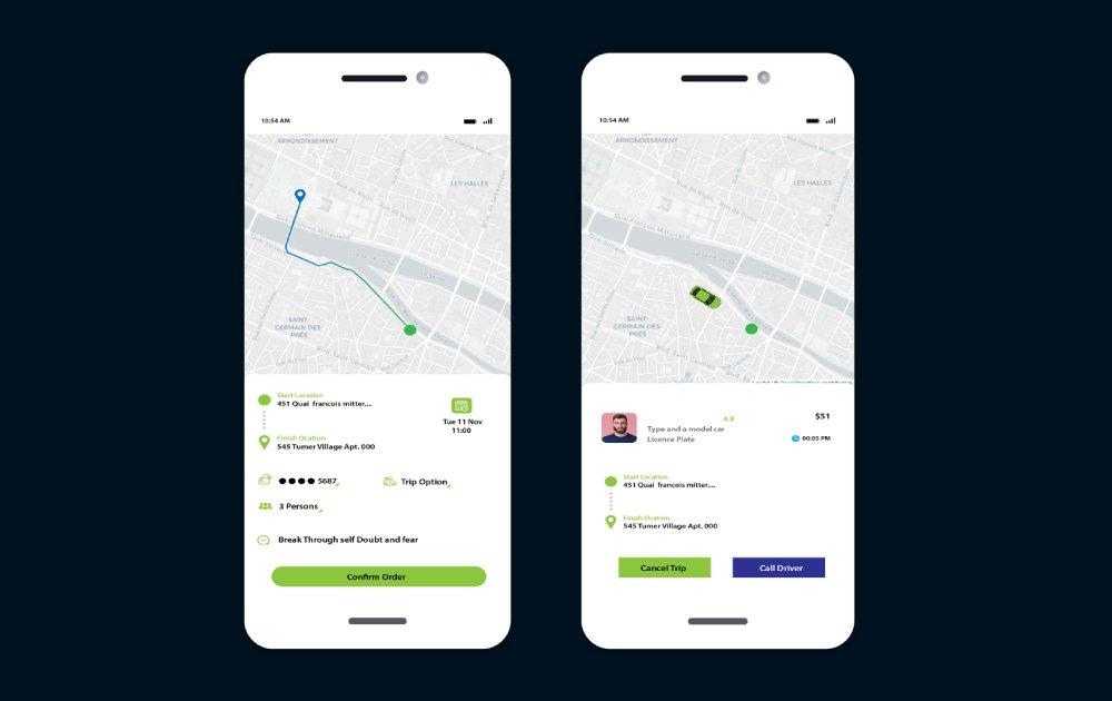 App Platform